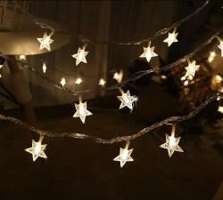 LED Twinkle Star Lights (1)