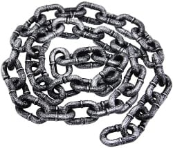 Plastic Chains (1)