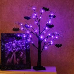 Spooky Tree (1)