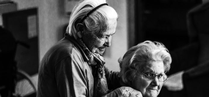 Vintage Halloween Decorations - Talk With Elders.jpg