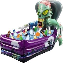 Zombie Drink Cooler (1)