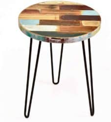 WELLAND Side Table