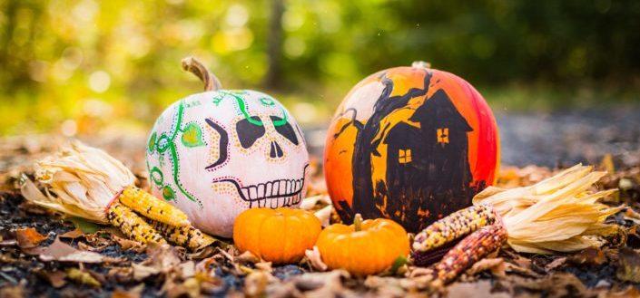 cheap vintage halloween decorations.jpg