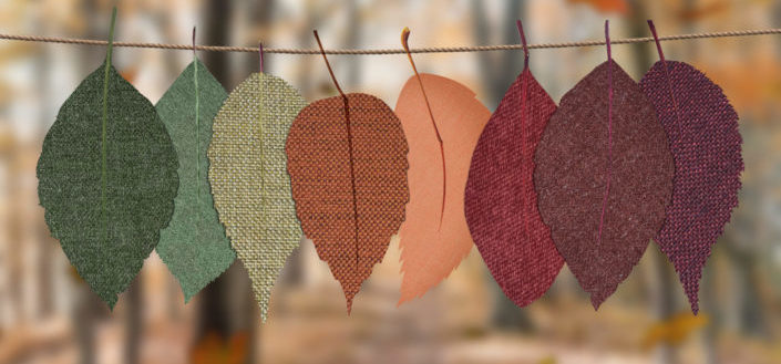 fall decoration - ceiling decorations for fall.jpg