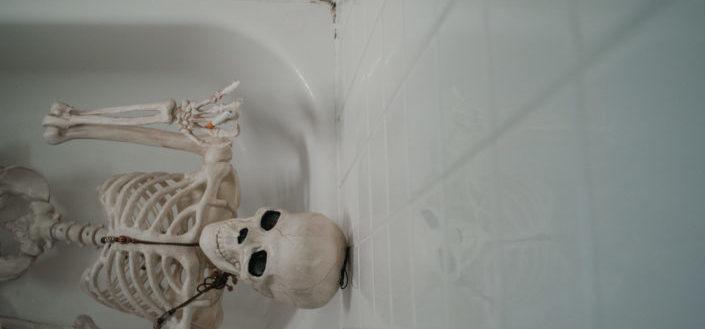 vintage halloween bathroom decorations.jpg