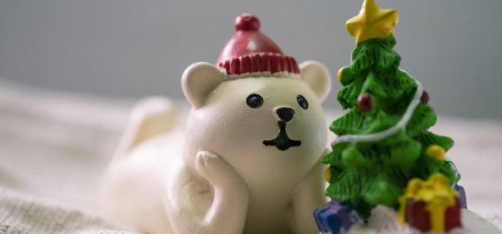 Best vintage christmas decorations.jpg