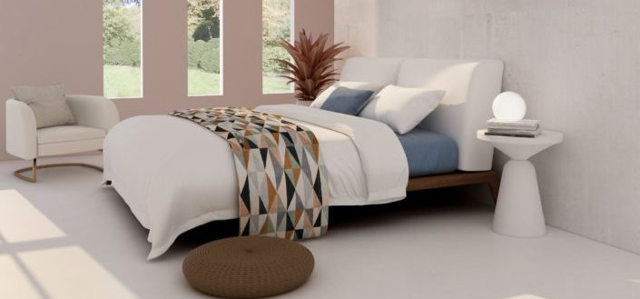 Bohemian Bedroom Furniture Ideas.jpg