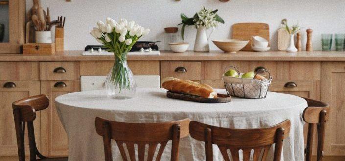 Bohemian Kitchen Furniture Ideas.jpg