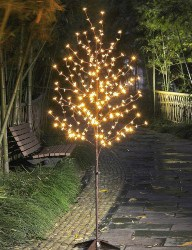 LED Blossom Tree (1)