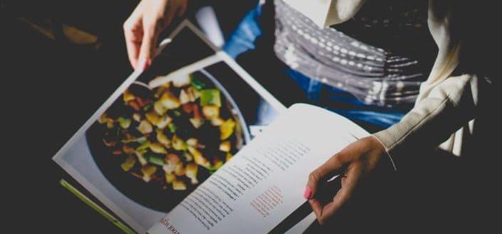 Look through your cookbook.jpg