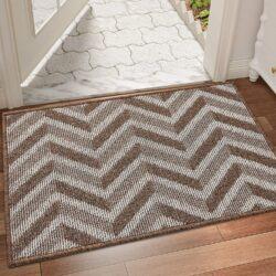 Water Resistant Doormat