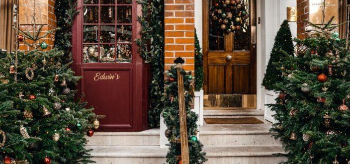 vintage indoor christmas decorations.jpg