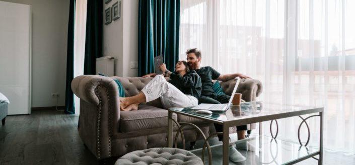 cheap family room furniture ideas.jpg